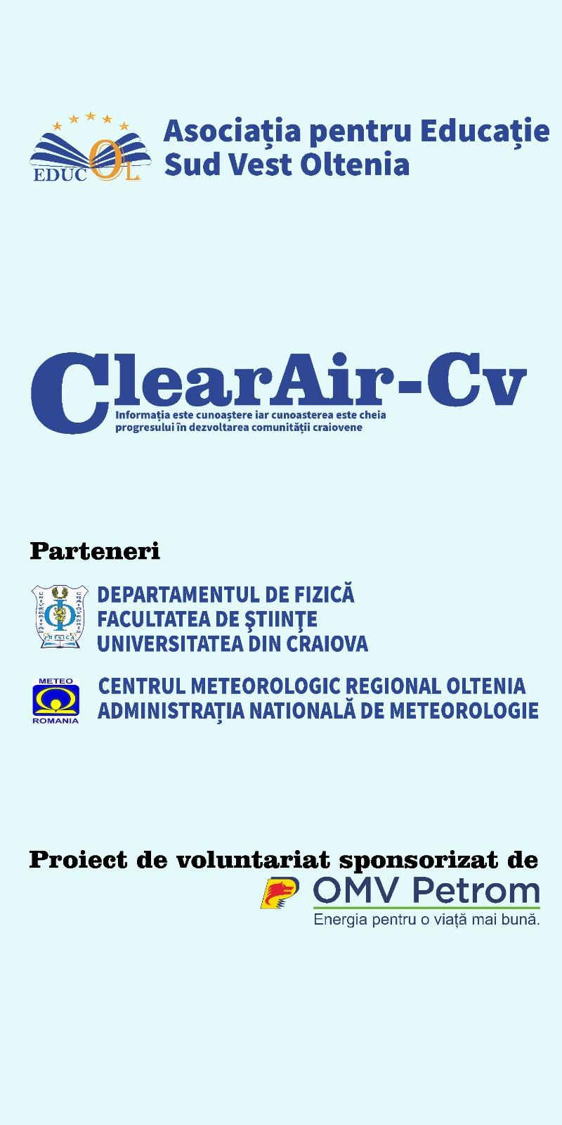 ClearAir-Cv rollup